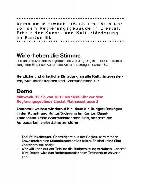 Demotext_3
