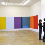 die-ausstellung-regionaler-kunsteinkaeufe-ernte--hier-2015-im-palazzo-liestal--soll-es-ab-2017-nicht-mehr-geben--denn-der-kanton-will-auch-keine-kunst-mehr-kaufen-
