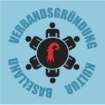 tageswoche_Nils Fisch Logo_Seite_1