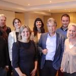 VKBL Vorstand_Foto_Adil Koller_kl