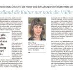Ausgabe 'Basellandschaftliche Zeitung', 17.07.2017, Seite 23