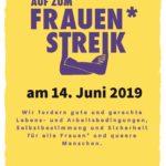 Aufruf zum Frauenstreik_Seite_1