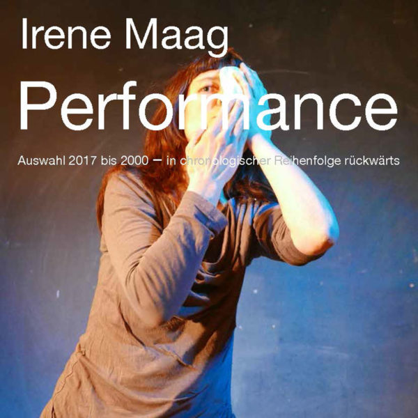 Ausschnitt Titelbild Dokumentation_Maag_Perfos_201707_Seite_01