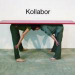 Ausschnitt Titelbild_Kollabor_DOKU_Seite_01