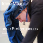 Dokumentation_Maag_Titelbildausschnitt_kl