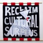 Banner und Graphic by Chris Alton